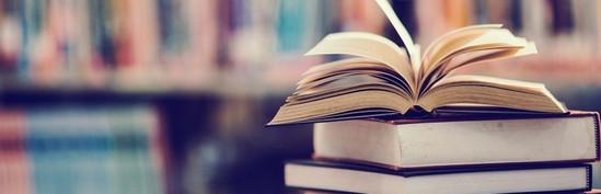 Библиографоведение – 21 век: монографии, учебники, учебные пособия - 14 мая