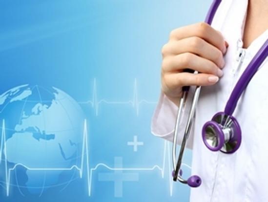 Электронные материалы научных мероприятий. Медицина, первая половина 2021 года - 18 июня