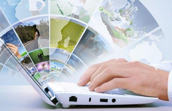 Электронные материалы научных мероприятий РАН, август 2020 года