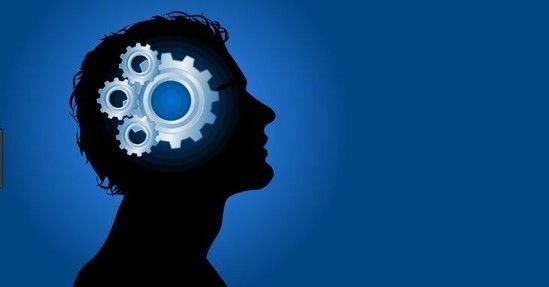 Новые поступления литературы по вопросам интеллектуальной собственности в 1 квартале 2020 года
