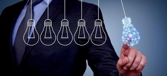 Новые поступления литературы по вопросам интеллектуальной собственности в 4 квартале 2019 года