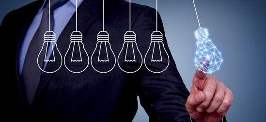 Новые поступления литературы по вопросам интеллектуальной собственности в 4 квартале 2020 года